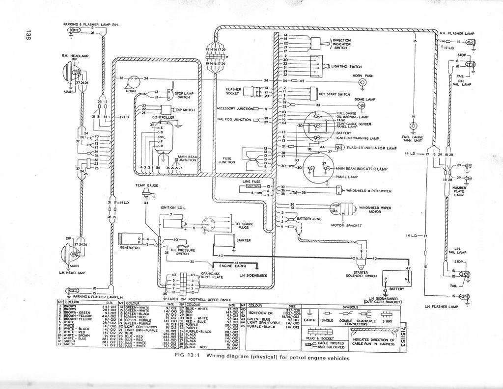 [SCHEMATICS_4NL]  TH_9457] Portable Generator Wiring Diagram Ge Profile Dishwasher Parts  Diagram | Wiring Diagram Ge Nautilus Dishwasher |  | Weveq Shopa Mohammedshrine Librar Wiring 101