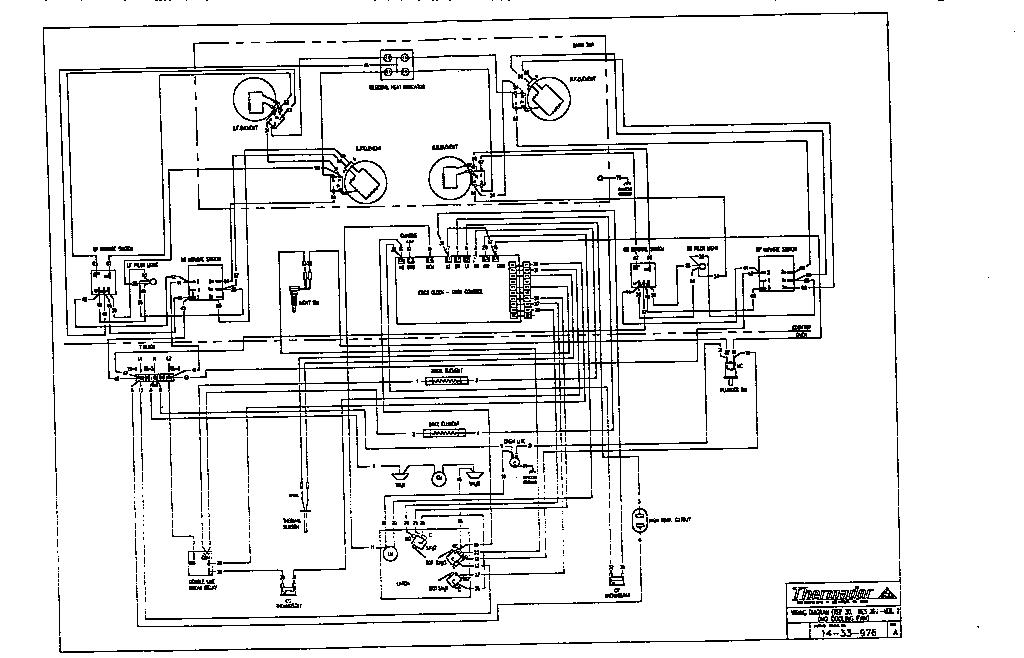 CY_1540] Roper Dryer Red4440Vq1 Wiring Diagram Schematic Wiring   Roper Dryer Red4440vq1 Wiring Diagram      Genion Inama Mohammedshrine Librar Wiring 101