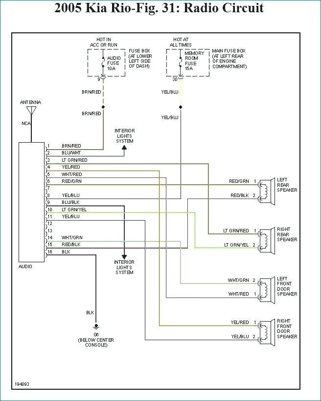 2002 kia rio speaker wiring colors - wiring diagram schematic state-total-a  - state-total-a.aliceviola.it  aliceviola.it