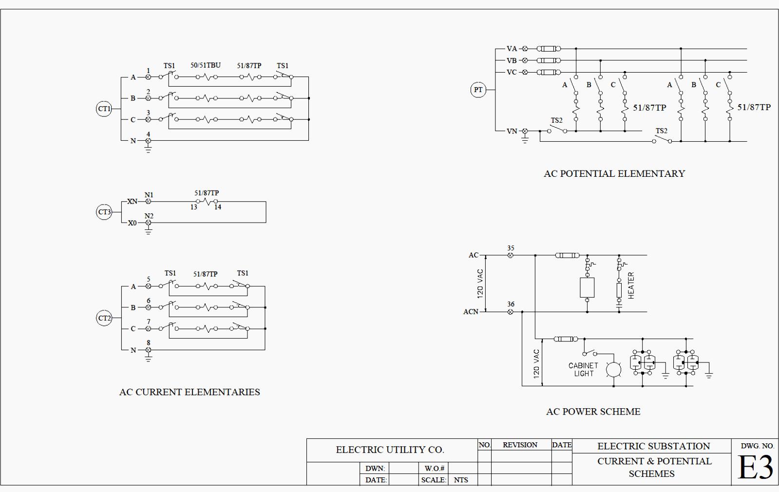 Stupendous Reading Wiring Diagrams Basic Electronics Wiring Diagram Wiring Cloud Itislusmarecoveryedborg