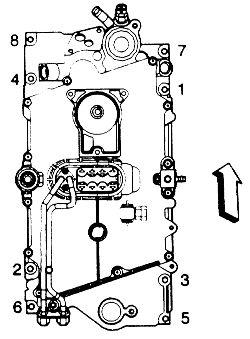 [QMVU_8575]  YC_6114] Chevy 350 Intake Diagram Schematic Wiring   Gm 350 Intake Manifold To Engine Diagram      Eumqu Embo Vish Ungo Sapebe Mohammedshrine Librar Wiring 101