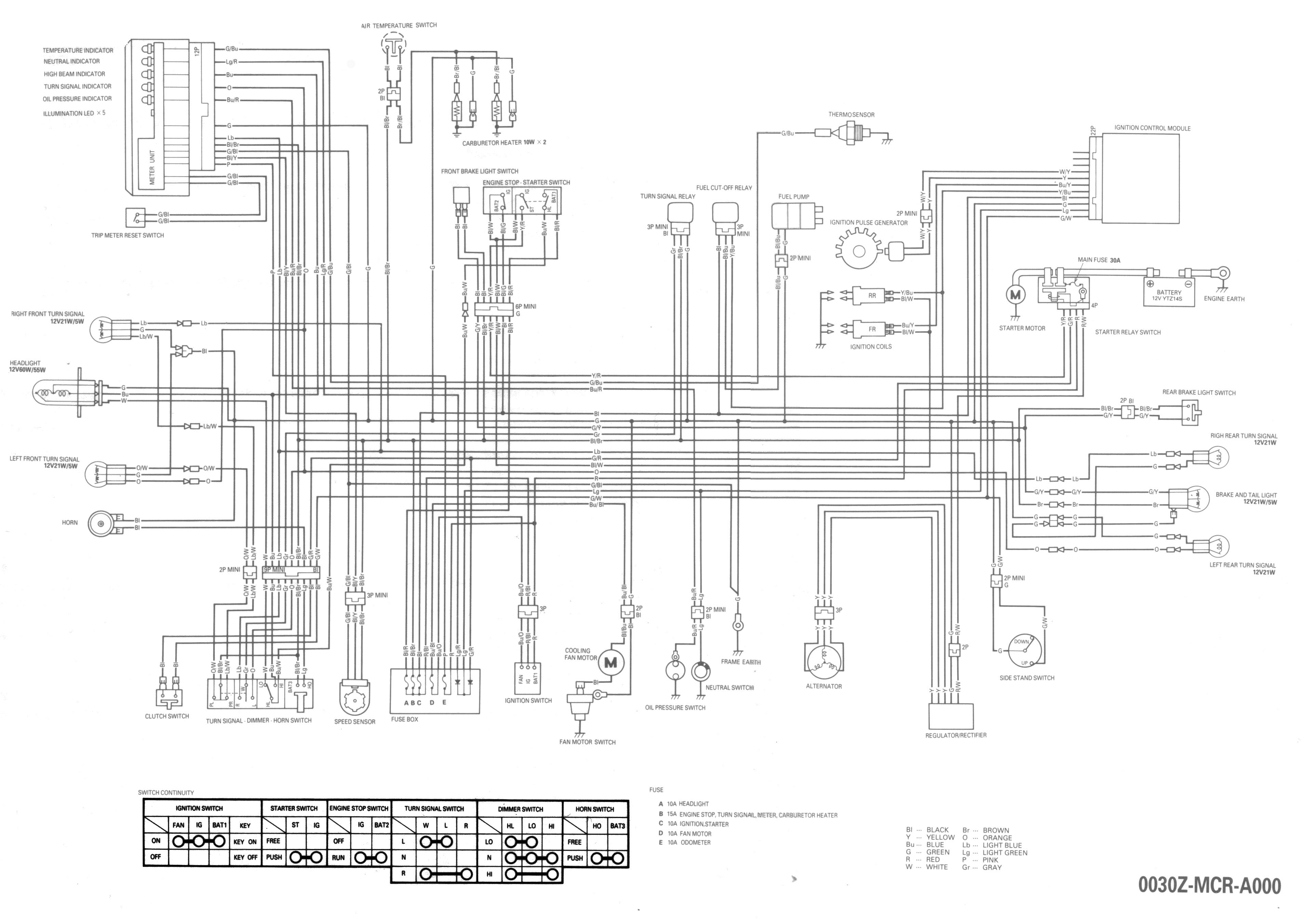ON_4710] 1986 Honda Shadow 1100 Wiring Diagram Also 1994 Honda Shadow 1100  Free DiagramNorab Istic Xortanet Capem Mohammedshrine Librar Wiring 101