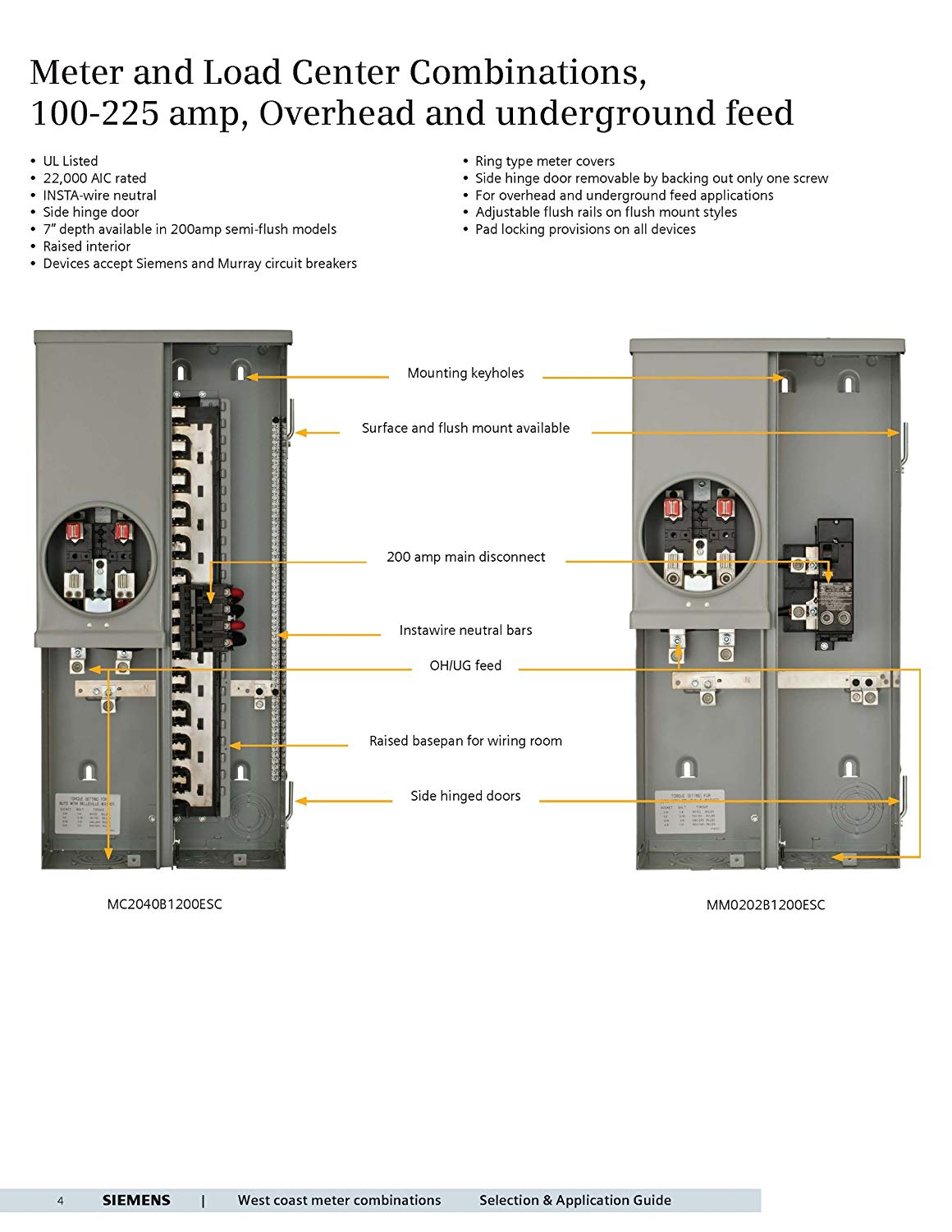 Murray 200 Amp Wiring Diagram -1986 Chevy Truck Fuse Block Diagram |  Begeboy Wiring Diagram Source | Murray 200 Amp Wiring Diagram |  | Begeboy Wiring Diagram Source
