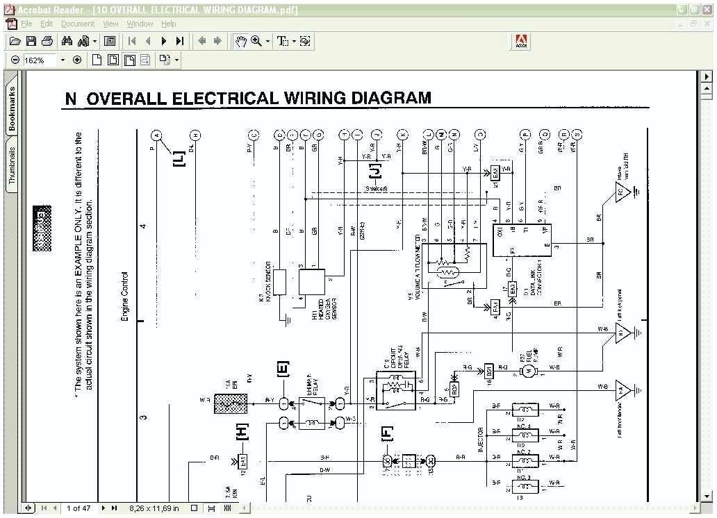 Tcm Forklift Wiring Diagrams - Carter Talon Go Kart Wiring Diagram |  open-fill.gfs-fat.romliestoss.frNew Wiring Diagram Full Edition