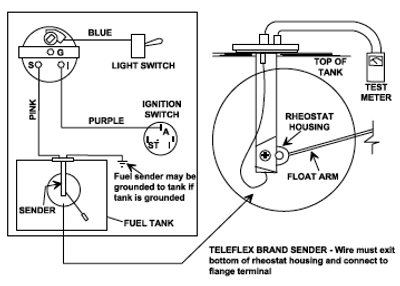 Dm 6857 Peterbilt Fuel Gauge Wiring Diagram Get Free Image About Wiring Wiring Diagram