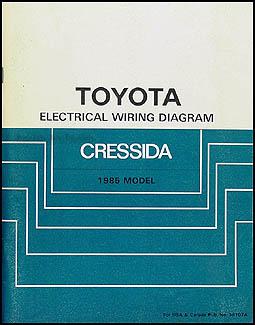 rd_5911] 1992 toyota cressida wiring diagram  xortanet emba mohammedshrine librar wiring 101