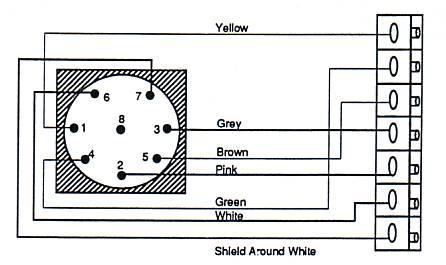 Oo 1484 8 Pin Wiring Diagram Wiring Diagram