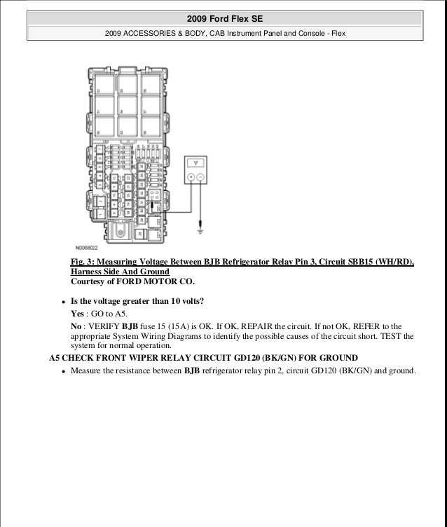 rh_4606] 2010 ford flex engine diagram schematic wiring  dness plan boapu mohammedshrine librar wiring 101