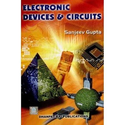 Switchgear And Protection By Jb Gupta Pdf Free Download