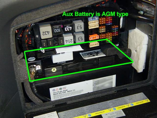 2004 Volkswagen Phaeton Fuse Box Location - Wire Square D Shunt Diagram -  audi-a3.yenpancane.jeanjaures37.frWiring Diagram Resource
