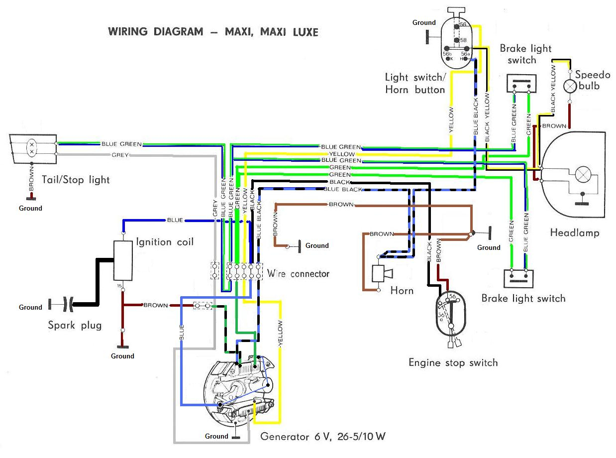 [SCHEMATICS_4NL]  1977 Kz650 Wiring Diagram Jeep Dome Light Fuse Box -  pino-raya.5.allianceconseil59.fr | Kz650 Wiring Diagram |  | pino-raya.5.allianceconseil59.fr