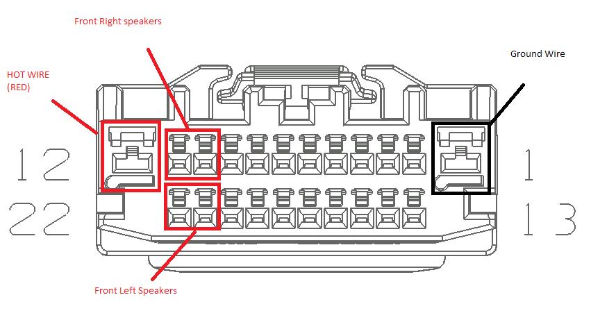 2013 Grand Caravan Wiring Diagram - 4y Engine Timing Diagram for Wiring  Diagram SchematicsWiring Diagram Schematics