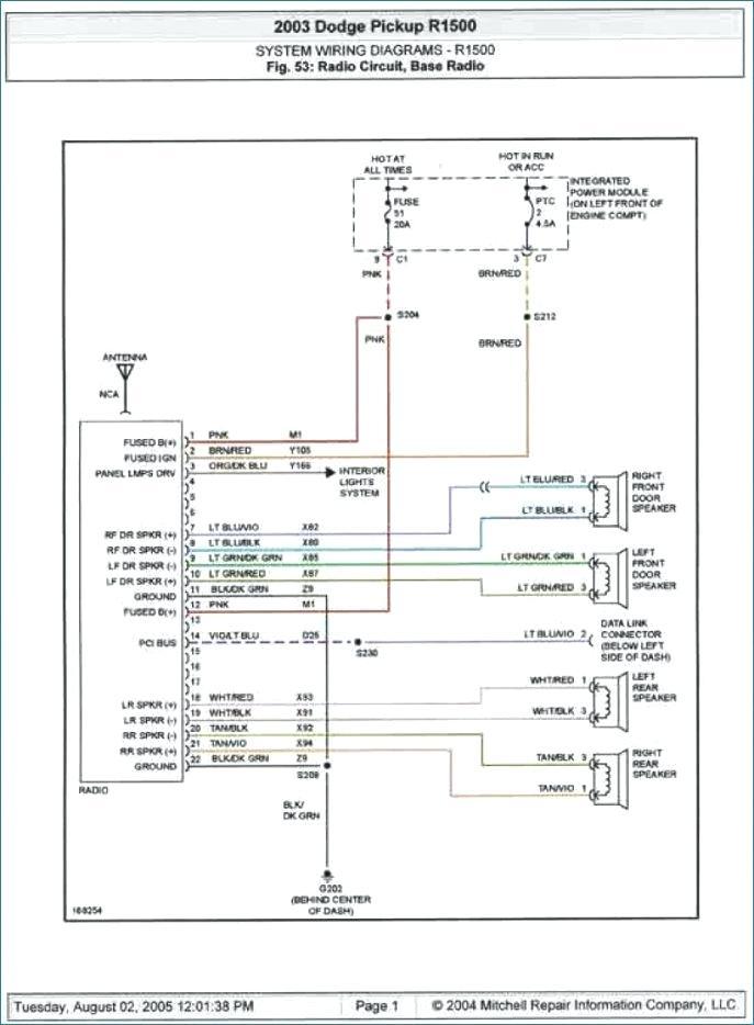 [SCHEMATICS_43NM]  96 Dodge Neon Radio Wiring 2009 Acura Mdx Wiring Schematic -  air-nipis.9.allianceconseil59.fr | 96 Dodge Neon Radio Wiring |  | air-nipis.9.allianceconseil59.fr