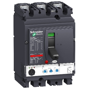 Brilliant Circuit Breakers And Switches Schneider Electric Wiring Cloud Hisonepsysticxongrecoveryedborg