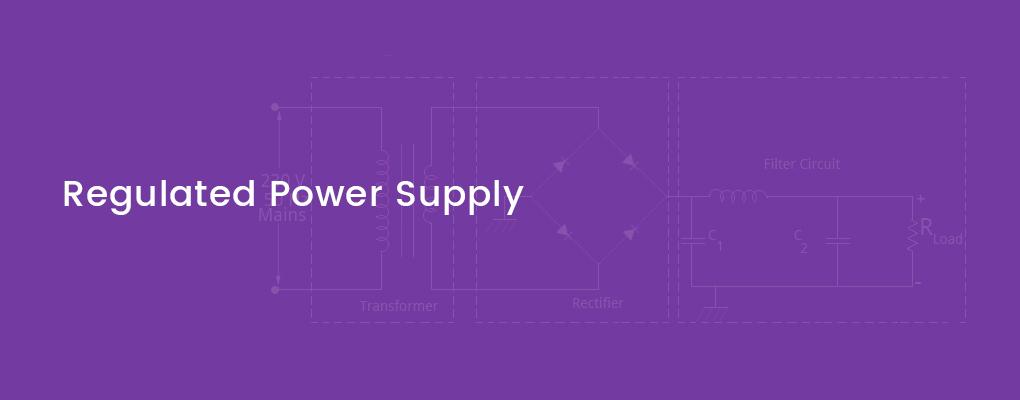 Swell Regulated Power Supply Block Diagram Circuit Diagram Working Wiring Cloud Itislusmarecoveryedborg