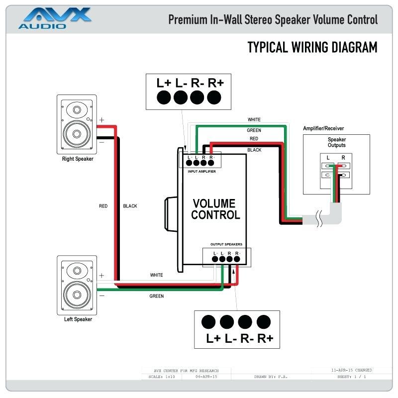 HH_4532] In Wall Speaker Wiring Diagram Free DiagramGrebs Unho Rele Mohammedshrine Librar Wiring 101
