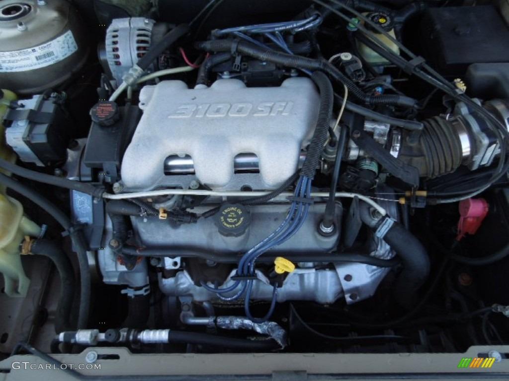 SO_0515] 2001 Chevrolet Malibu Engine Diagram Wiring DiagramHyedi Kicep Mohammedshrine Librar Wiring 101