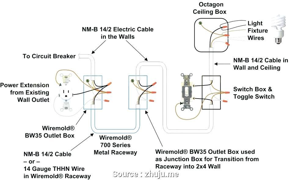 extension schematic wiring diagram rd 2571  extension schematic wiring diagram  rd 2571  extension schematic wiring diagram