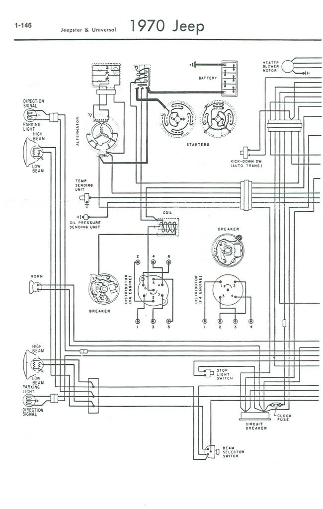 1975 chevy truck wiring harness 1968 jeep cj5 wiring diagram wiring diagram e11  1968 jeep cj5 wiring diagram wiring