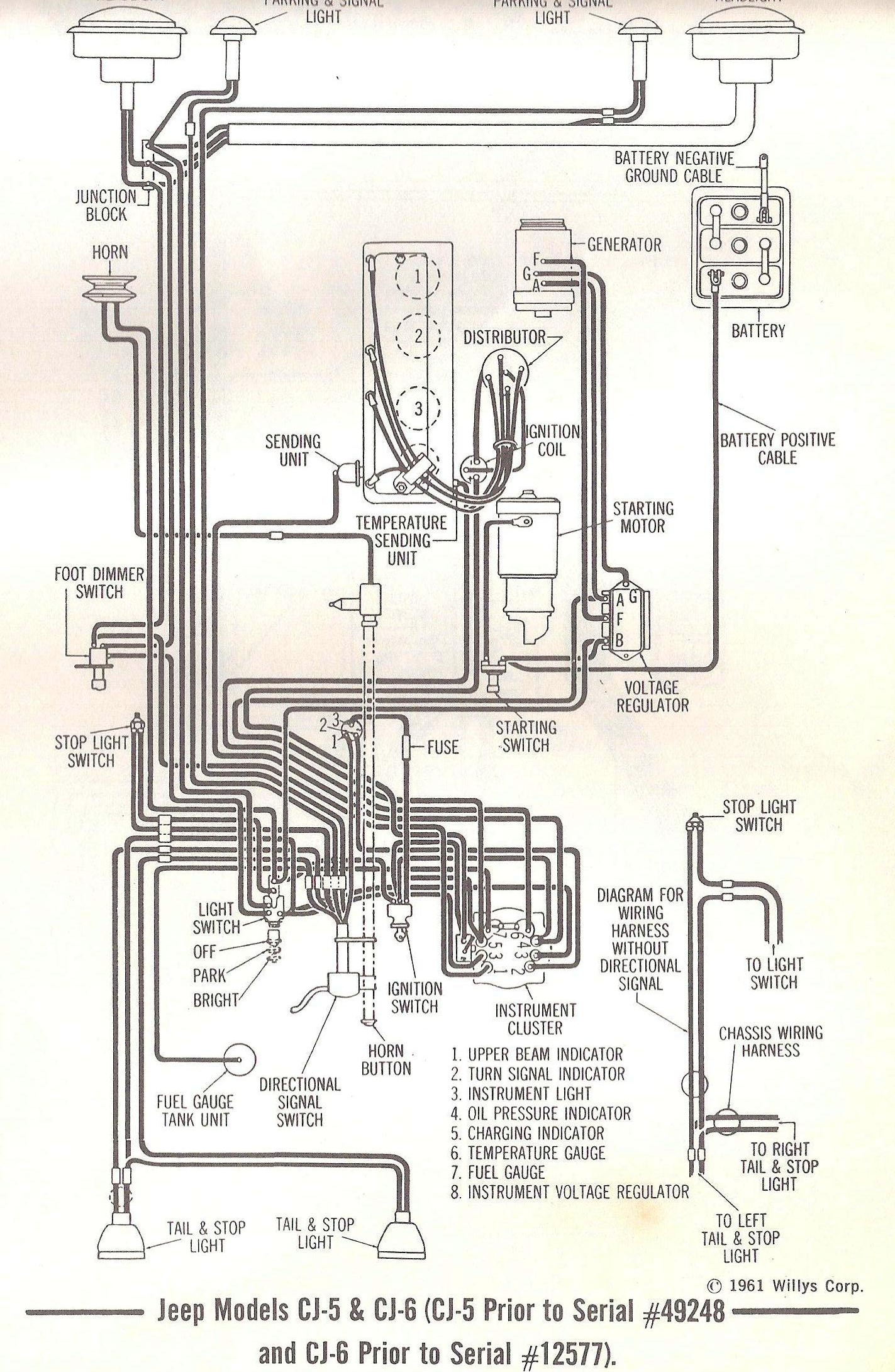 68 willys jeep wiring diagram - car radio wiring harness solder youtube for wiring  diagram schematics  wiring diagram schematics