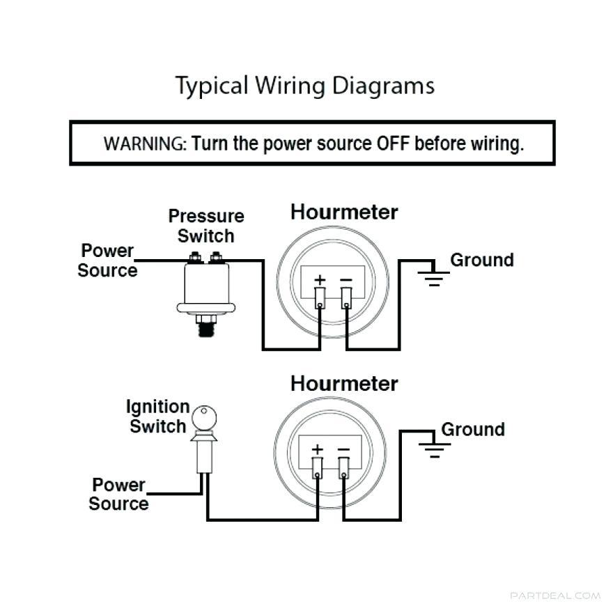 hour meter wiring diagram rn 6069  boat hour meter wiring diagram wiring diagram hour meter wiring diagram boat hour meter wiring diagram wiring