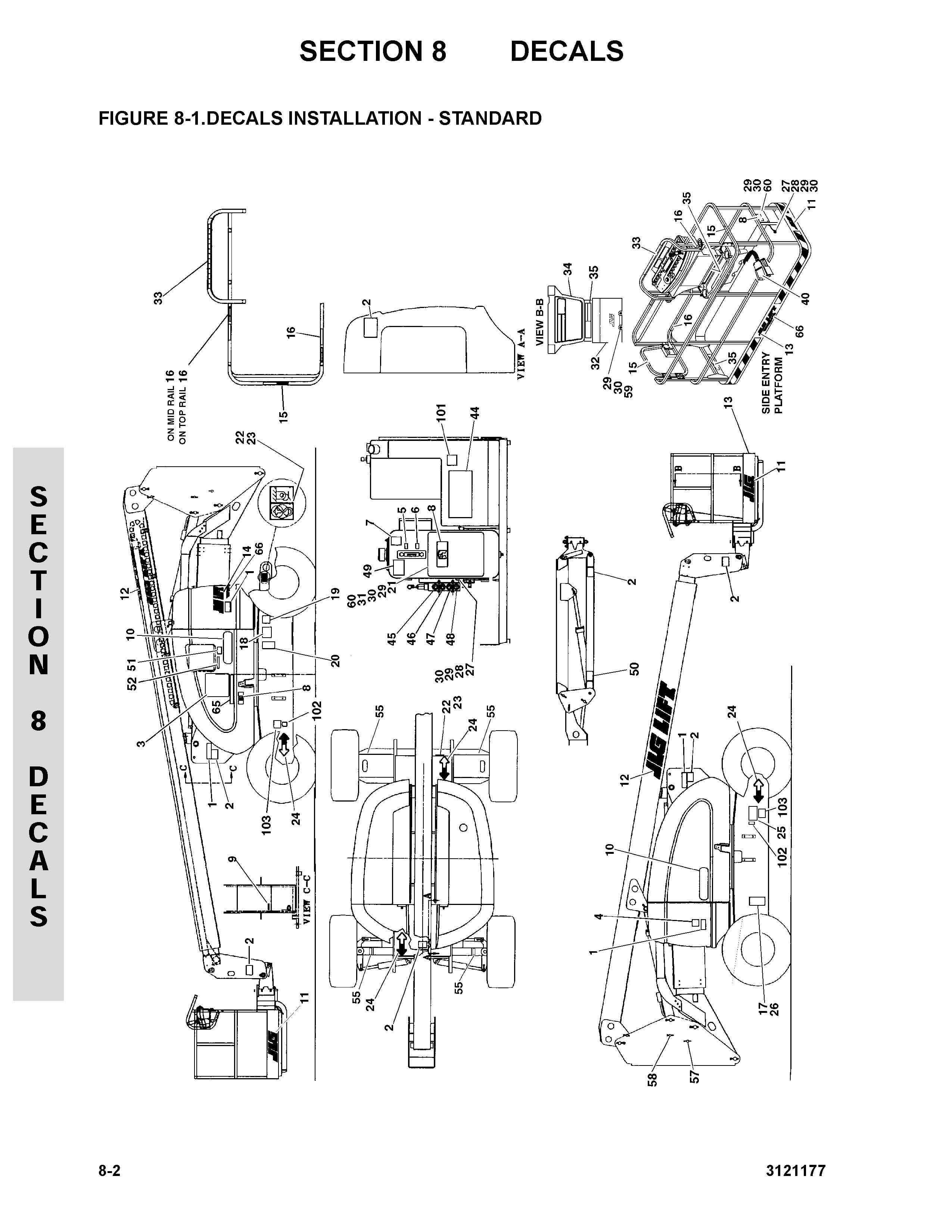 [QMVU_8575]  YD_9286] Jlg N40E Wiring Diagram Download Diagram | Jlg N40e Wiring Diagram |  | Spoat Jebrp Proe Hendil Mohammedshrine Librar Wiring 101