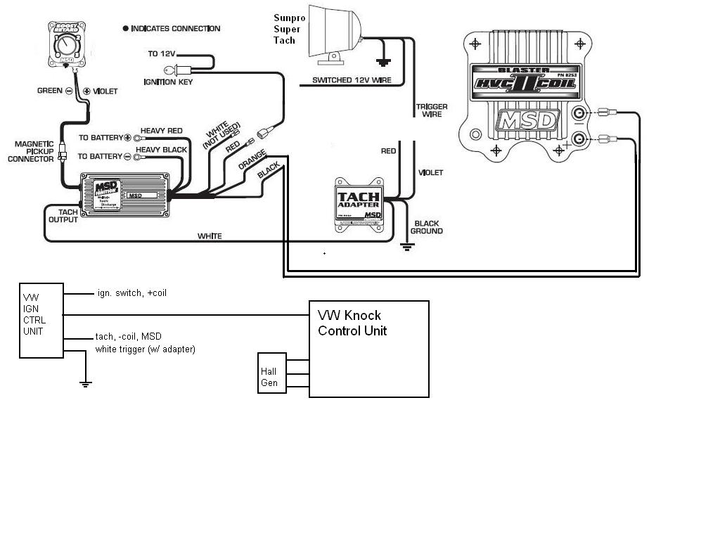 Fine Sunpro Super Tach Ii Wiring Wiring Diagram Ebook Wiring Cloud Intelaidewilluminateatxorg