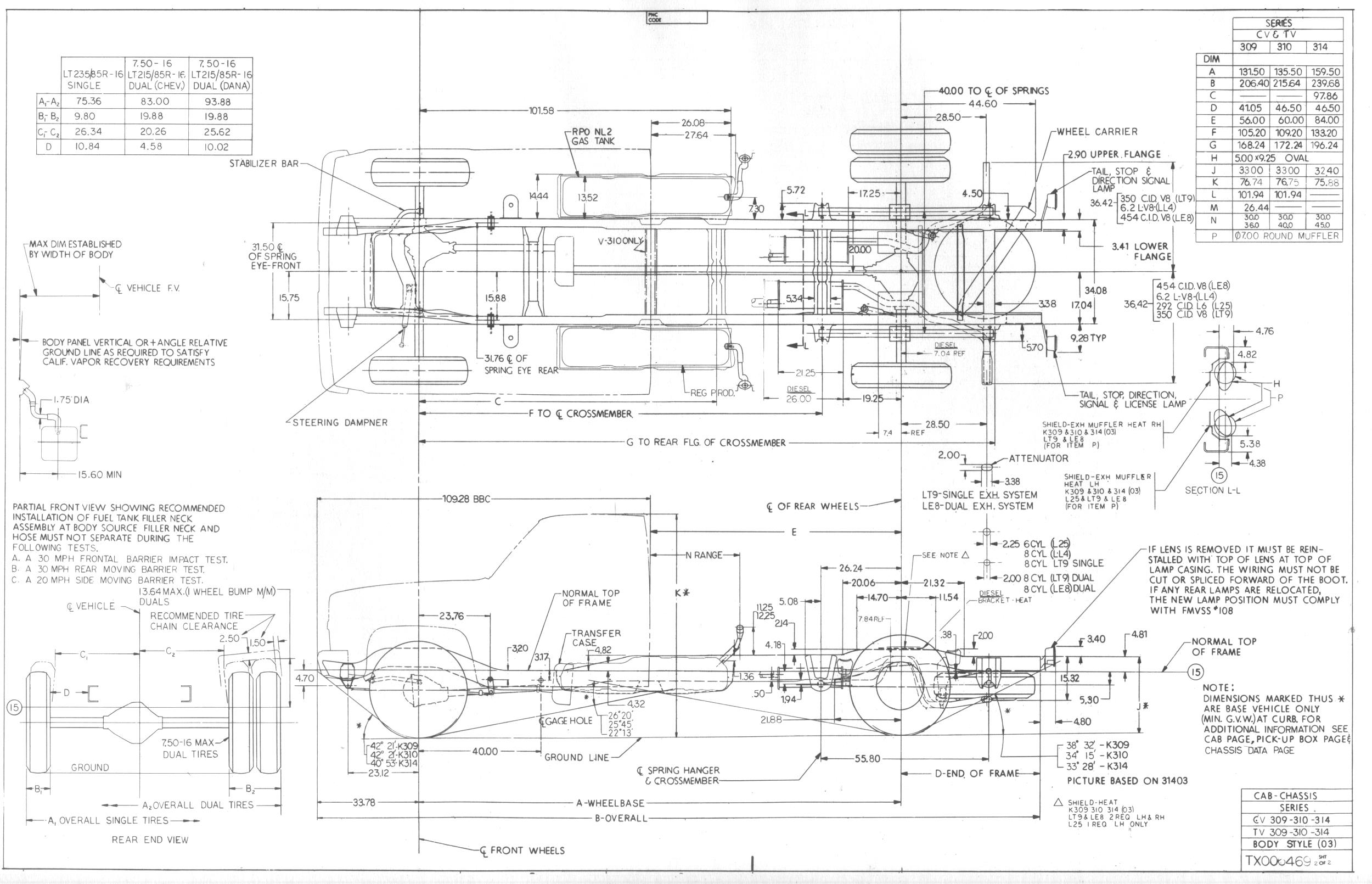 s10 frame diagram gt 2158  blazer wiring diagram as well chevy s10 frame dimensions  blazer wiring diagram as well chevy s10