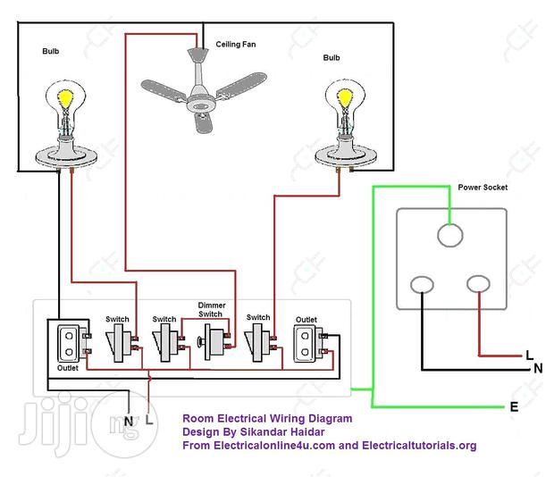 Pleasing Electrical Design Services Electrical Wiring Power And Switch In Wiring Cloud Staixaidewilluminateatxorg