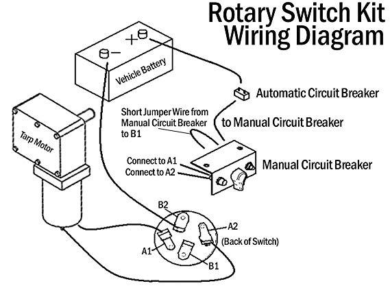 6 way wiring diagram truck rotary switch wiring diagram wiring diagrams show  rotary switch wiring diagram wiring
