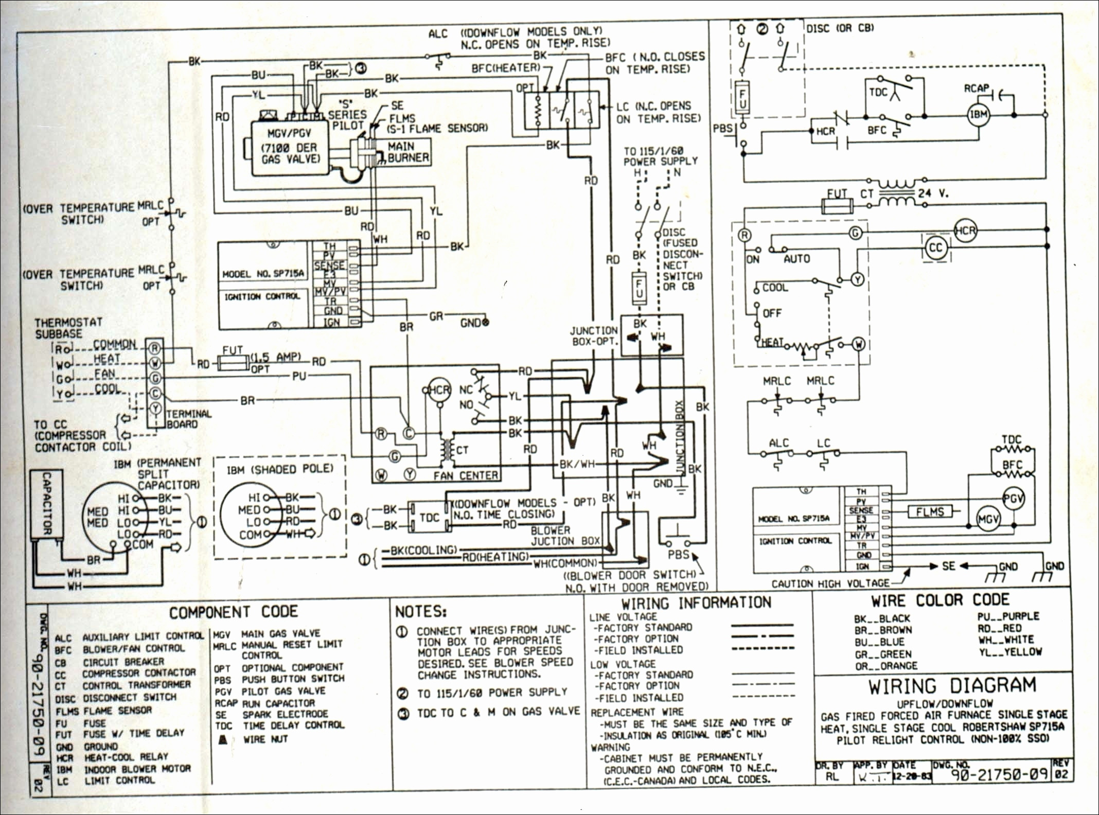 Asv 100 Wiring Diagram - Bms Network Wiring Diagram for Wiring Diagram  SchematicsWiring Diagram Schematics