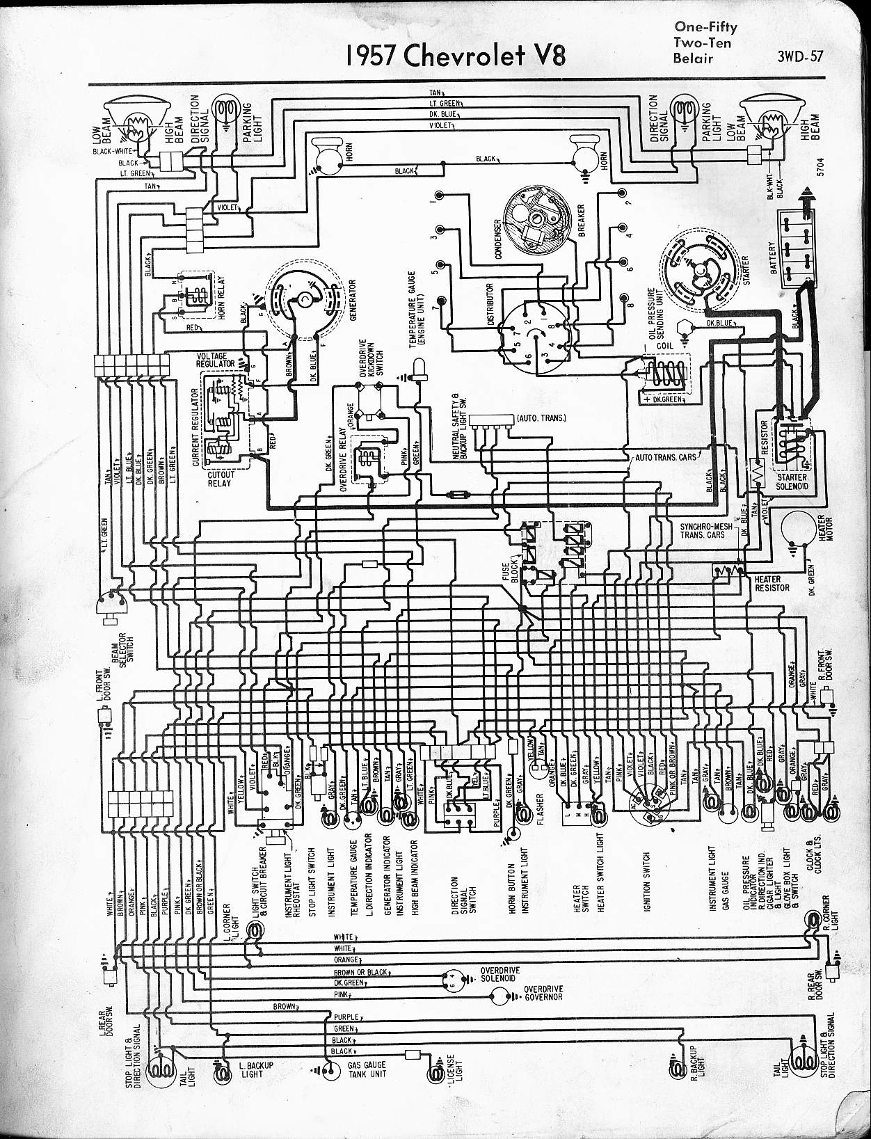 Outstanding 1997 Daewoo Cielo Wiring Diagram Basic Electronics Wiring Diagram Wiring Cloud Genionhyedimohammedshrineorg