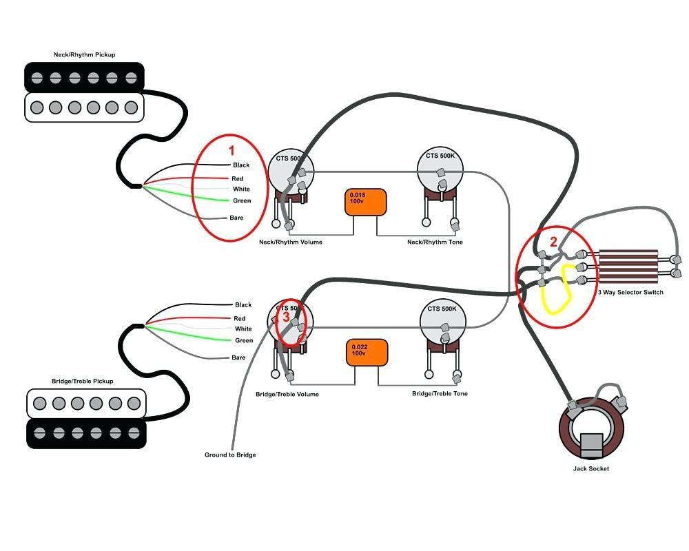 Polaris Wireless Winch Remote Wiring Diagram