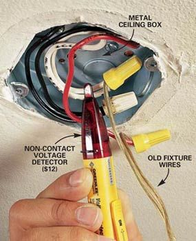 Superb How To Hang A Ceiling Light Fixture Things I Need To Know Diy Wiring Cloud Orsalboapumohammedshrineorg