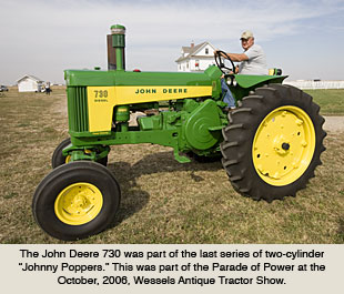 Magnificent John Deere Tractors During The 1950S And 60S Wiring Cloud Rineaidewilluminateatxorg