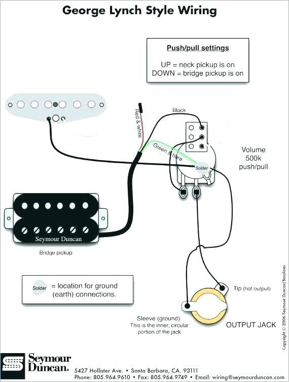 ax7360 hot rails wiring diagram further duncan hot rails
