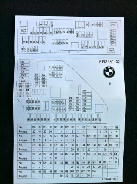gf_5262] fuse box in bmw x3 free diagram  ling xtern alma osuri kweca mohammedshrine librar wiring 101
