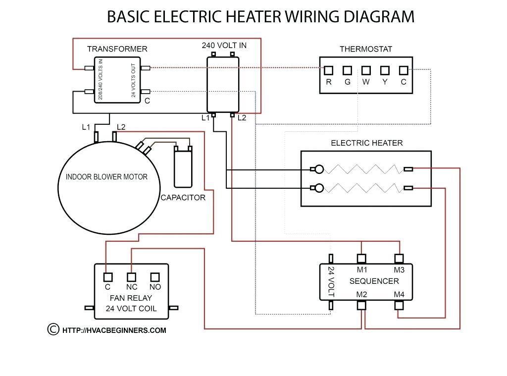 diagram gas wall heater wiring diagram full version hd