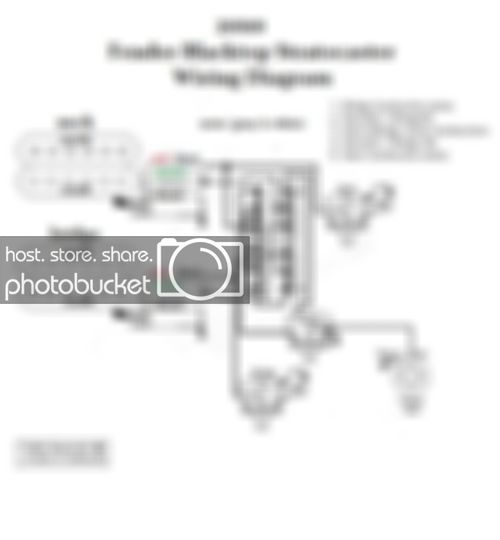 Marvelous Hh Wiring Diagram Wiring Diagram Data Wiring Cloud Ymoonsalvmohammedshrineorg