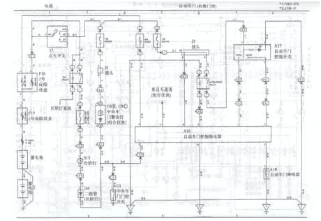Bluebird School Bus Wiring Diagrams - 7 Pin Trailer Wiring Diagram  Australia for Wiring Diagram SchematicsWiring Diagram Schematics