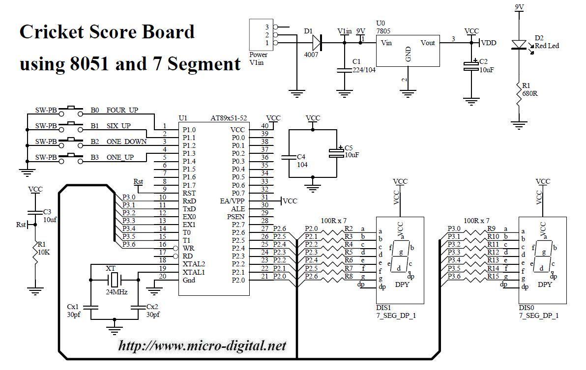zg_9871] led strobe and tachometer electronic project and circuit diagram  download diagram  lacu gue45 ologi emba mohammedshrine librar wiring 101