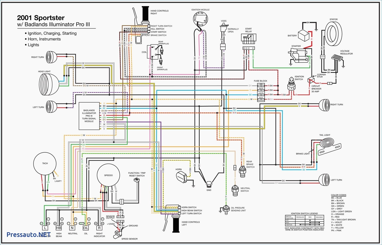 Enjoyable Bmw E92 M3 Wiring Diagram Wiring Diagram Data Schema Wiring Cloud Orsalboapumohammedshrineorg