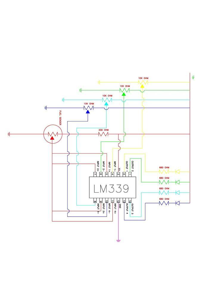 1982 Yamaha Xj550 Maxim Wiring Diagram