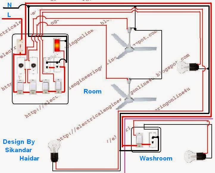 Diagram  Starter Generator Wiring Diagram For Simplicity