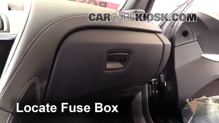 Wondrous Interior Fuse Box Location 2013 2017 Bmw 650I Xdrive Gran Coupe Wiring Cloud Animomajobocepmohammedshrineorg