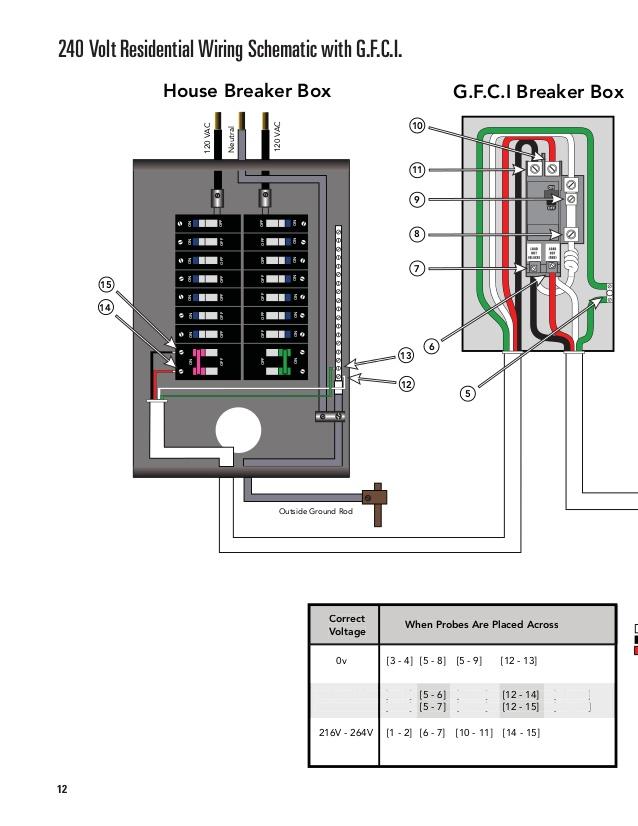 wire diagram 240v hot tub  fan wiring diagram for laptop
