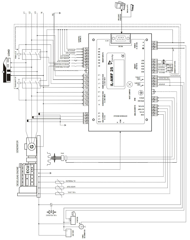 ev_5771] 07 nissan electrical wiring diagram ac rouge 07 nissan electrical wiring diagram ac rouge 2013 nissan sentra ac relay location kweca tran vira favo mohammedshrine librar wiring 101