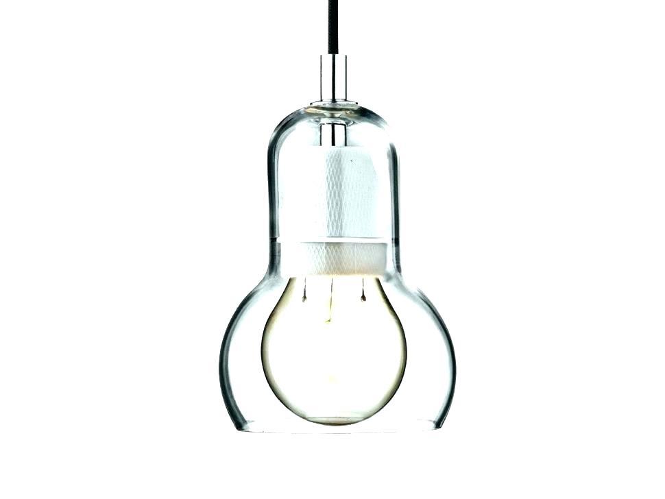 Marvelous Lamp Wiring Kit Threeseconds Info Wiring Cloud Rineaidewilluminateatxorg