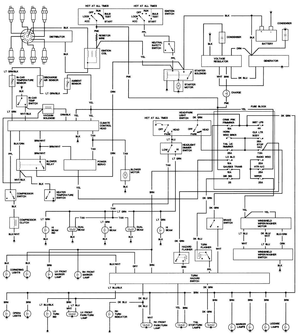 KG_1834] 1970 Cadillac Deville Wiring Diagram On 1969 Camaro Window Diagram  Wiring DiagramItis Stre Over Marki Xolia Mohammedshrine Librar Wiring 101