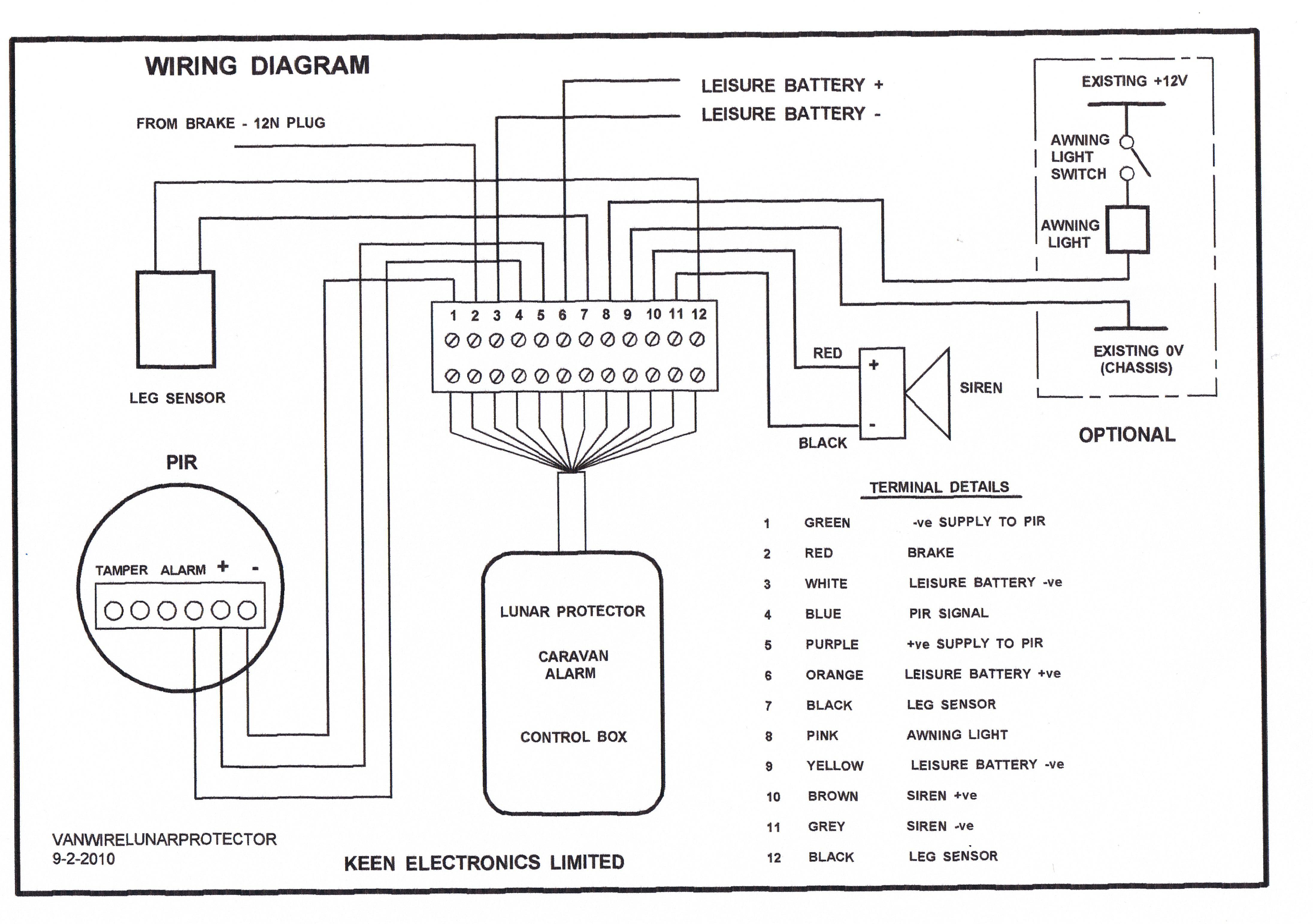 HM_4442] Karr 4040A Wiring Diagram Wiring Diagram | Wrangler Karr Wiring Diagram |  | Heli Phil Intap Otene Tixat Mohammedshrine Librar Wiring 101